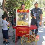 2015-fd-popcorn